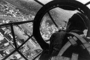 1 сентября вторая мировая вторжение германии в польшу история отвратительные мужики disgusting men