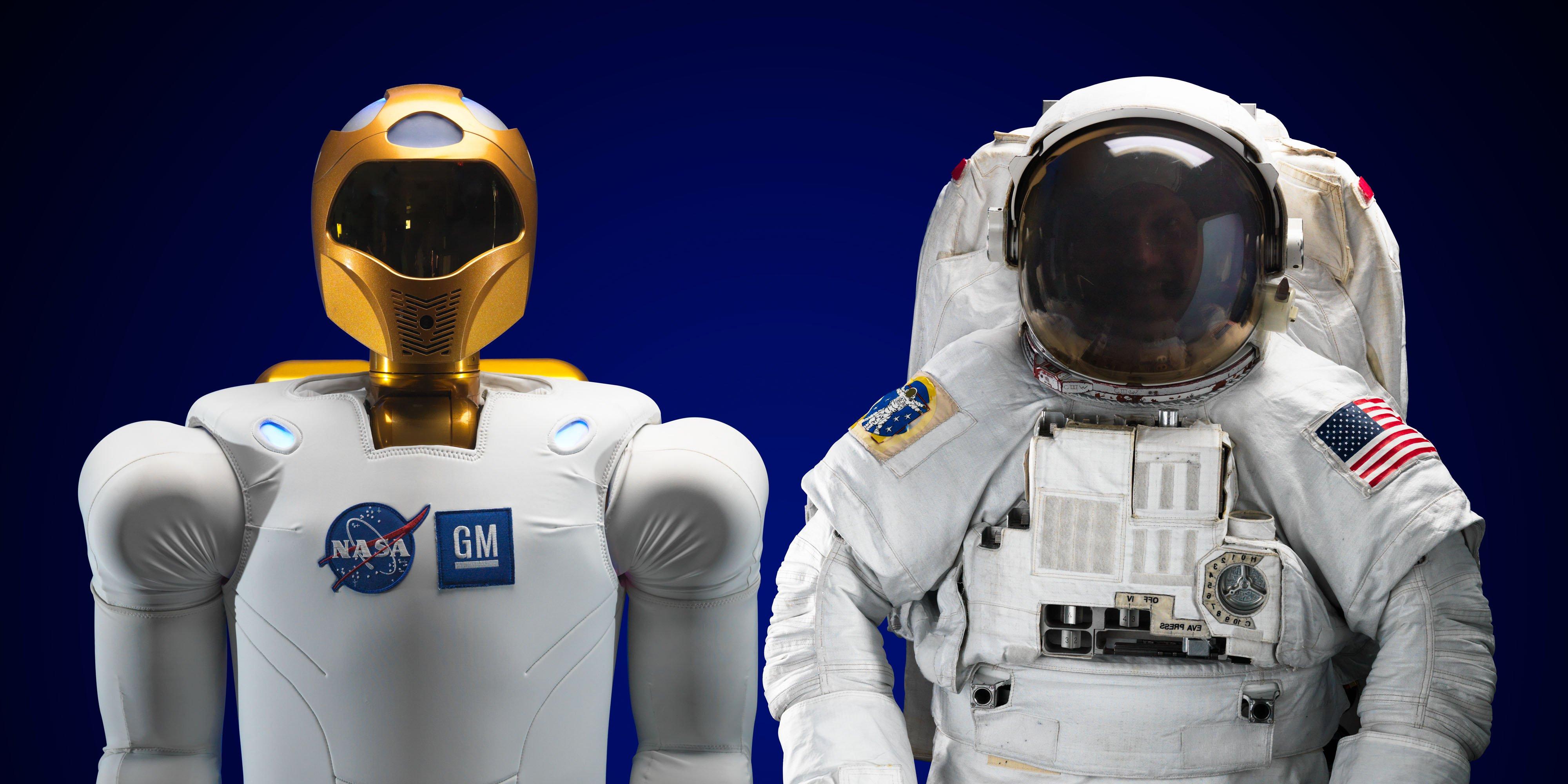 федор робот православный форум для покорения космоса 2021 год Дмитрий Рогозин новости технологии наука отвратительные мужики