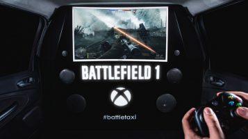 Как работает Battletaxi: ехать или не ехать