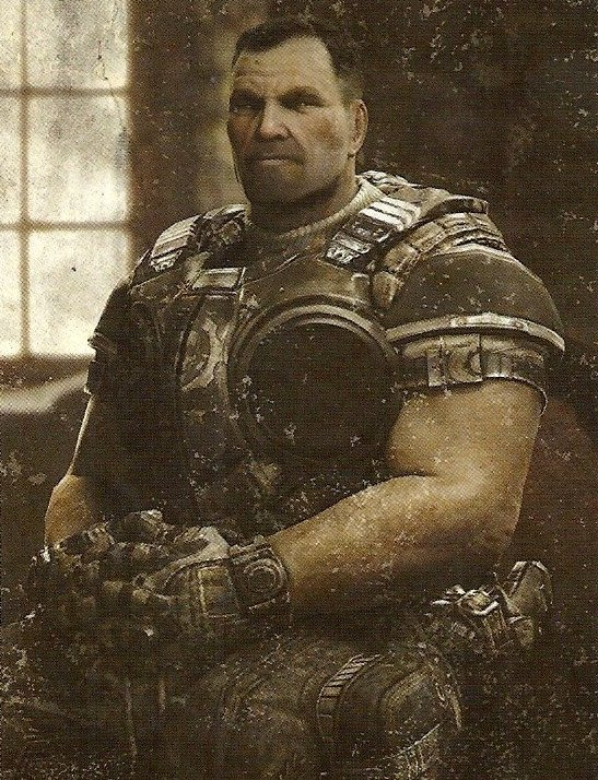 gears of war какая часть gears of war лучше gears of war 4 gears of war 2 gears 3 judgment gears of war pc на пк