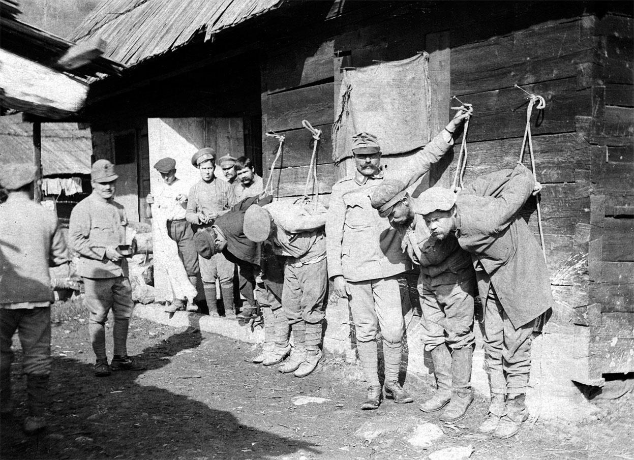 первая мировая война battlefield 1 disgusting men отвратительные мужики