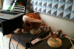 inside skull игра череп звукозапись отвратительные мужики