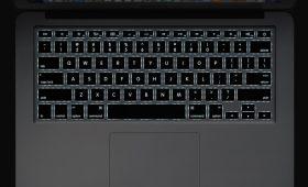 В Mac нет никакой магии. Исповедь вечного пользователя Windows