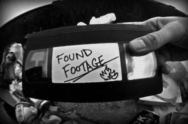 found footage хоррор найденные пленки ведьма из блэр похожие фильмы ужасы история скрытая камера отвратительные мужики disgusting men