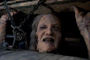 хэллоуин хорроры тест фильмы ужасов отвратительные мужики disgusting men