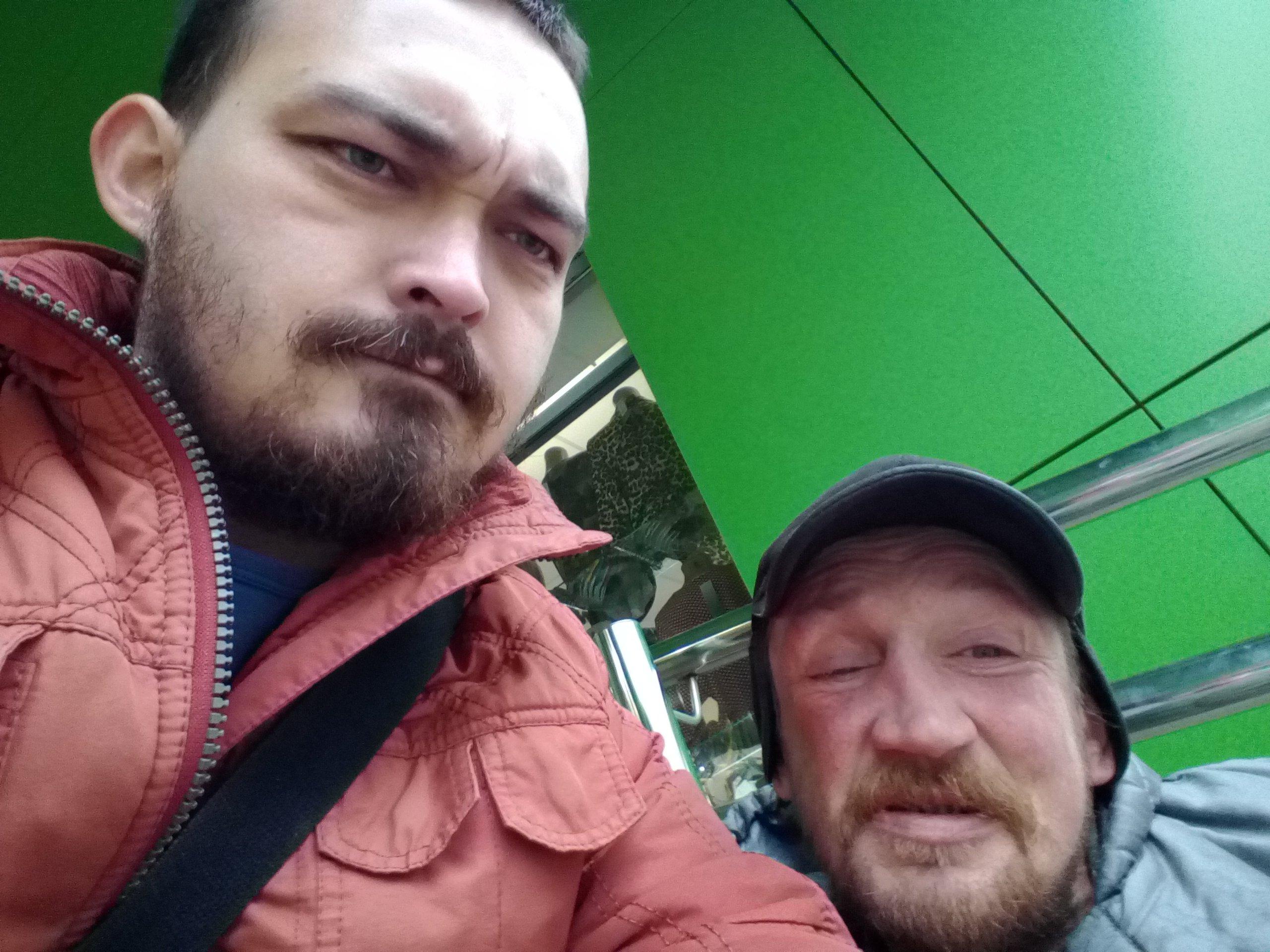 интервью у бомжа интервью с бомжом бомж бродяга бездомный йошкар-ола нищий попрошайка отвратительные мужики disgusting men