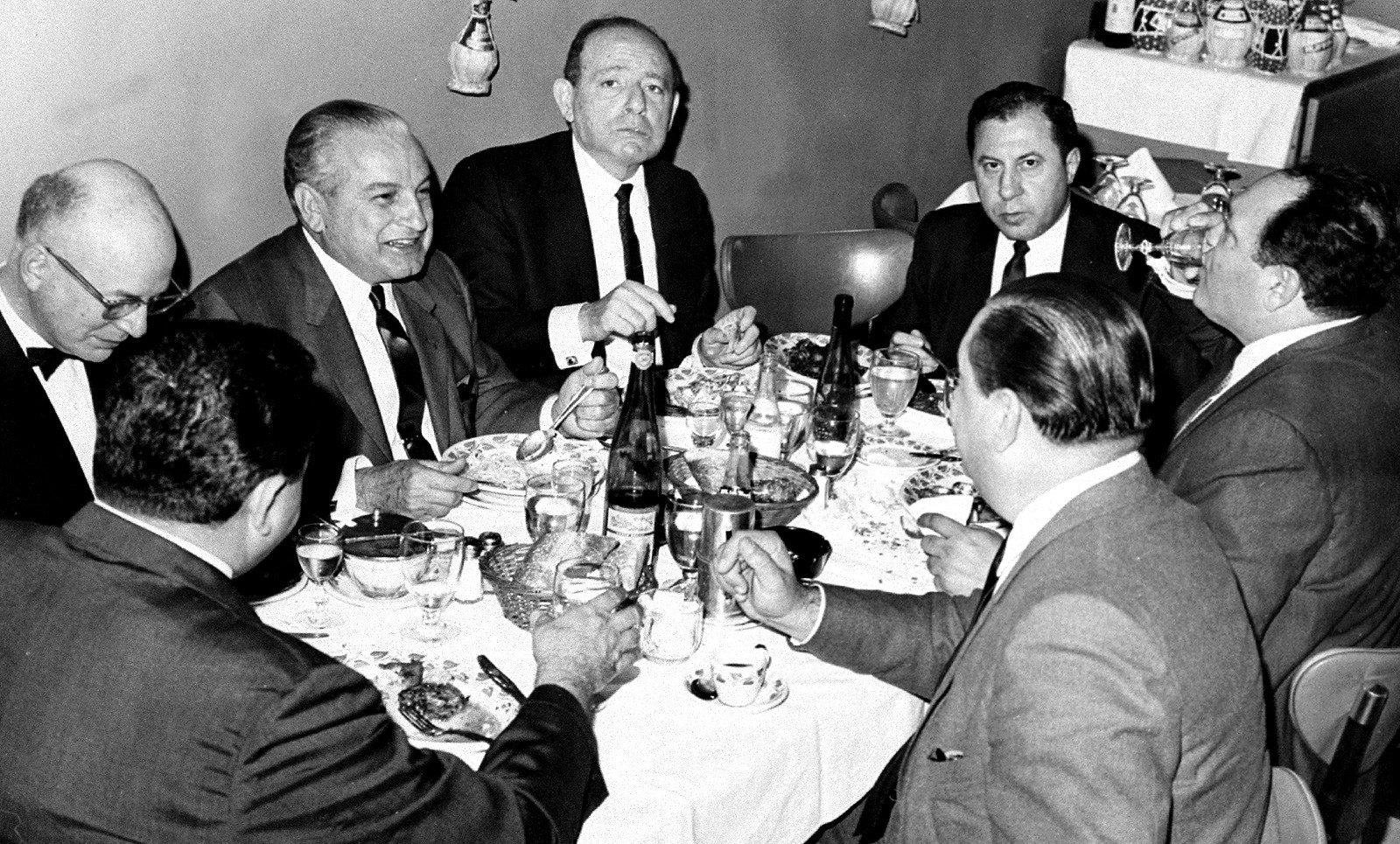 mafia 3 обзор мафия 3 сеттинг история линкольн клей новый орлеан отвратительные мужики disgusting men