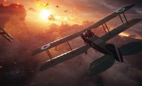 Военное ремесло: хорошо ли вы разбираетесь в истории Первой мировой войны?