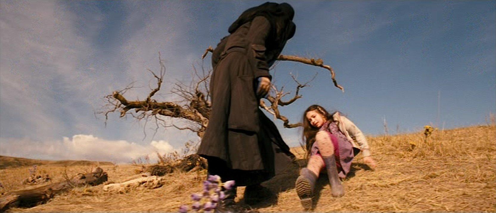 10 самых страшных фильмов жуткое кино отвратительные мужики disgusting men