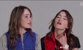 Понедельник начинается с дичи: 100 человек симулировали оргазм на камеру