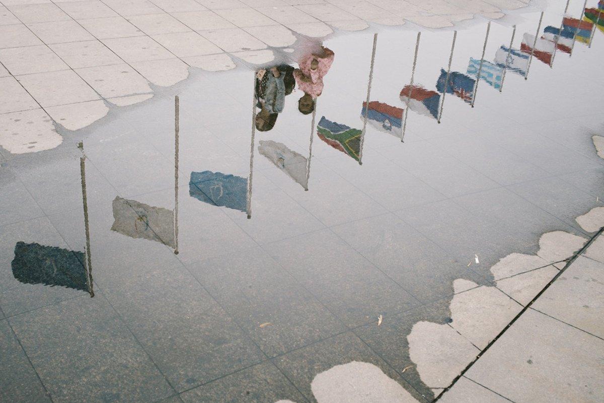 LensCulture Street Photography Awards конкурс уличной фотографии 2016 победители отмечены жюри номинанты лучшие работы снимки фото новости жизнь отвратительные мужики