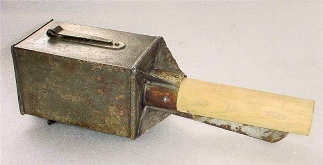 первая мировая война тест оружие battlefield 1 отвратительные мужики disgusting men