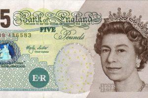 веганы против денег жир в банкнотах петиция отвратительные мужики disgusting men