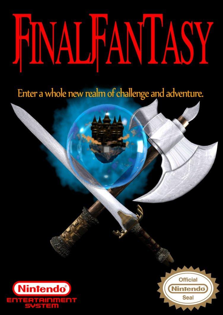 final fantasy 15 история обзор story behind final fantasy disgusting men отвратительные мужики