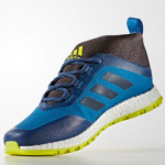 Adidas Nike Puma Reebok New Balance Onitsuka Tiger Converse VANS кроссовки обувь на зиму и осень коллекция спорт подборка статьи материалы отвратительные мужики