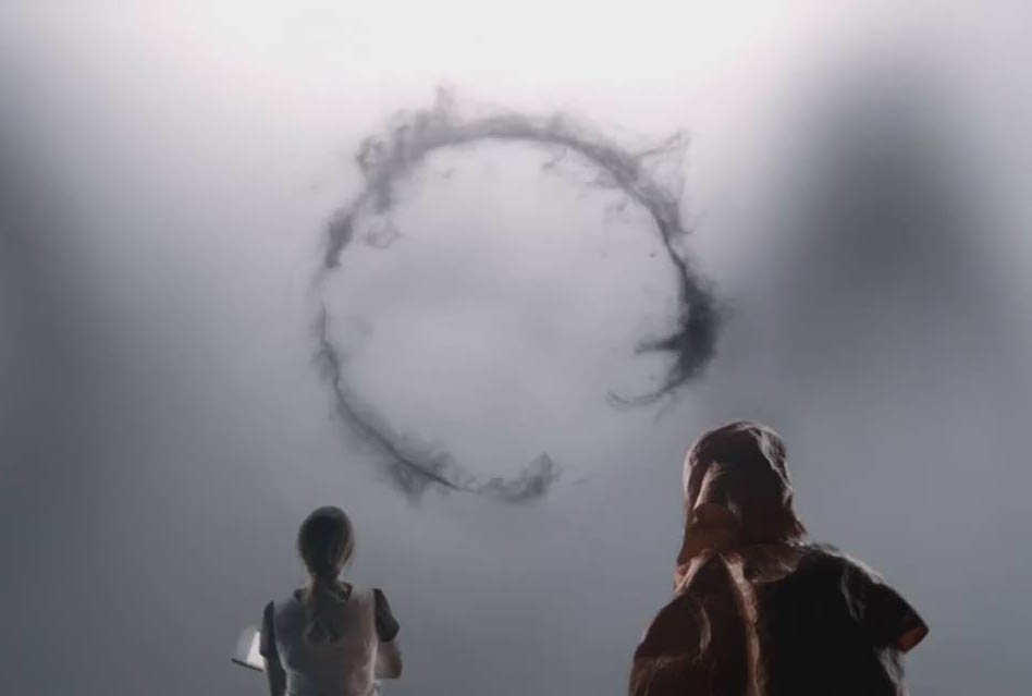 arrival-feature-screen2