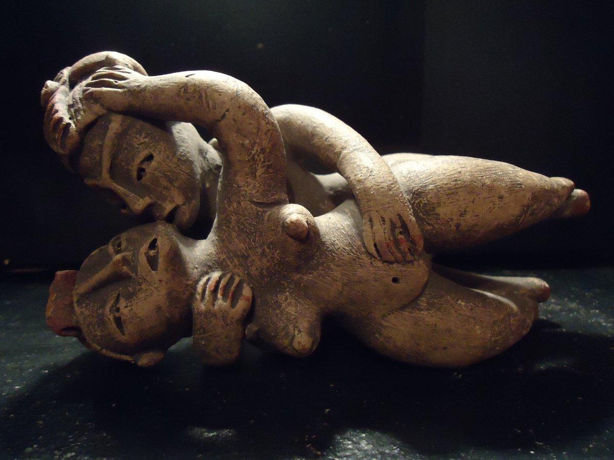 камасутра секс секрет идеального секса наука отвратительные мужики disgusting men