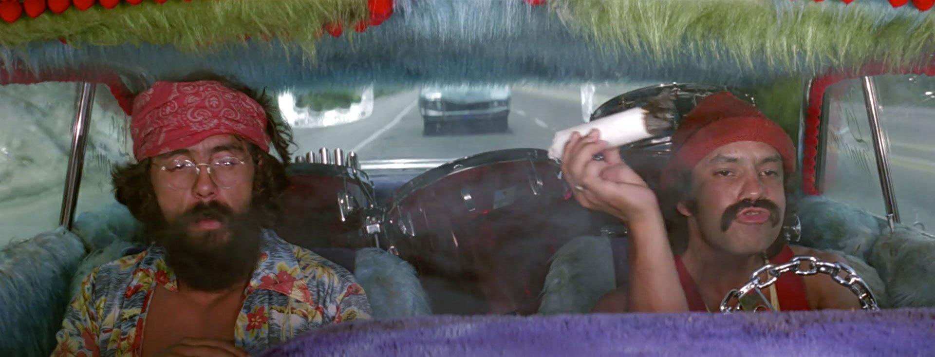 легализация марихуаны в сша калифорния каннабис марихуана конопля голосование декриминализация отвратительные мужики disgusting men