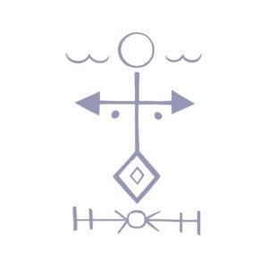 оккультизм тест символы отвратительные мужики disgusting men
