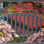 Иллюстрации к «Властелину колец» толкиен сергей юхимов отвратительные мужики disgusting men