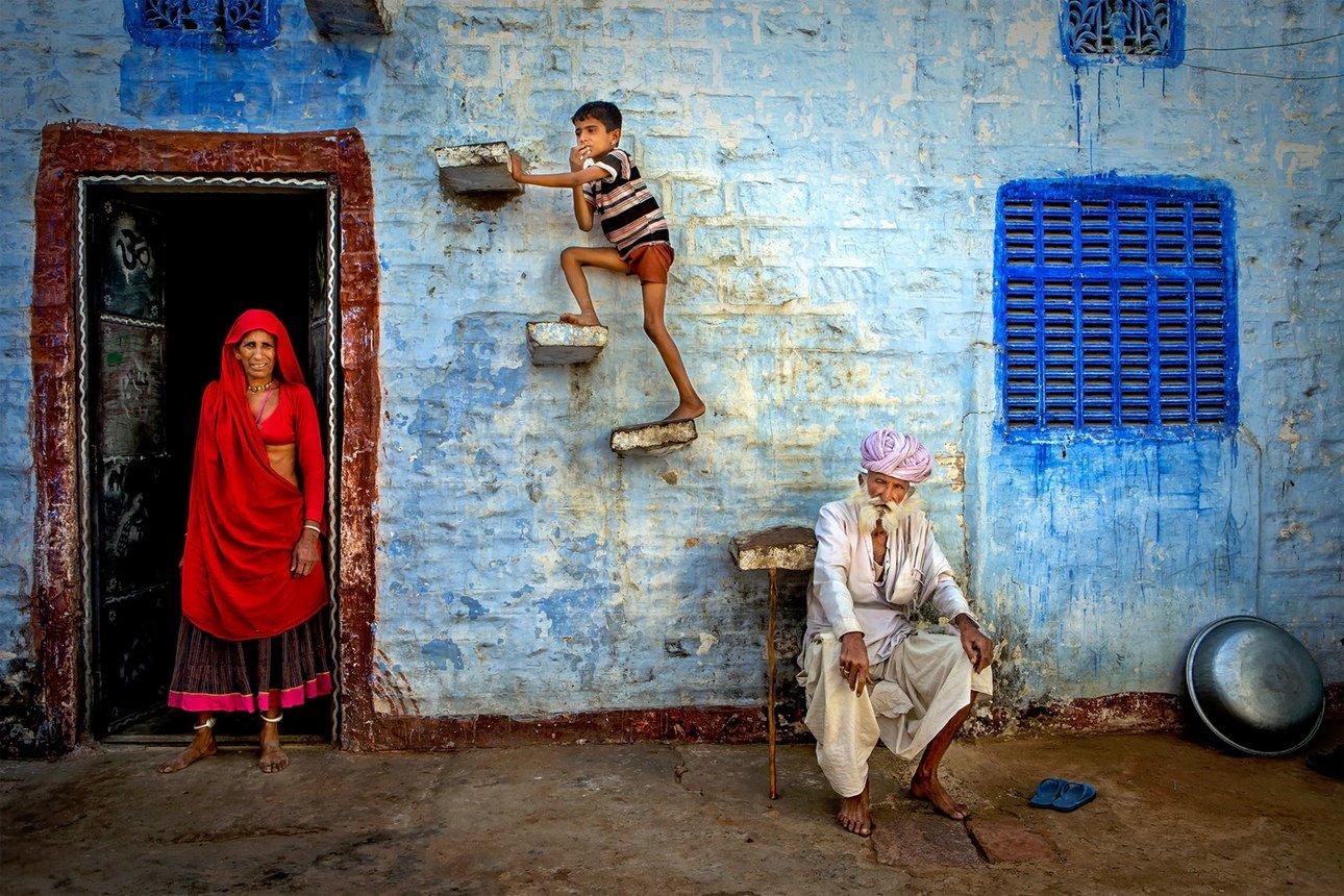 Siena International Photography Awards победители призёры лучшие фотографии работы снимки Winners фото новости отвратительные мужики