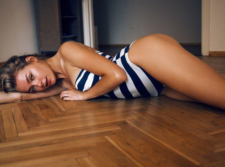 Areola интернет журнал издание девушки обнаженные фото furfur красивые фото новости отвратительные мужики