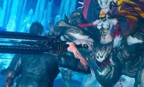 Большое путешествие. Рецензия на Final Fantasy XV