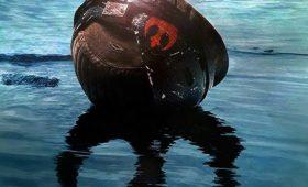 «Изгой-один»: 5 глупых вопросов о новом фильме по «Звездным войнам»