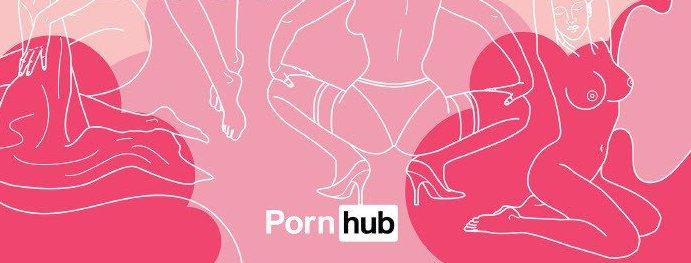 самые интересные порно рассказы