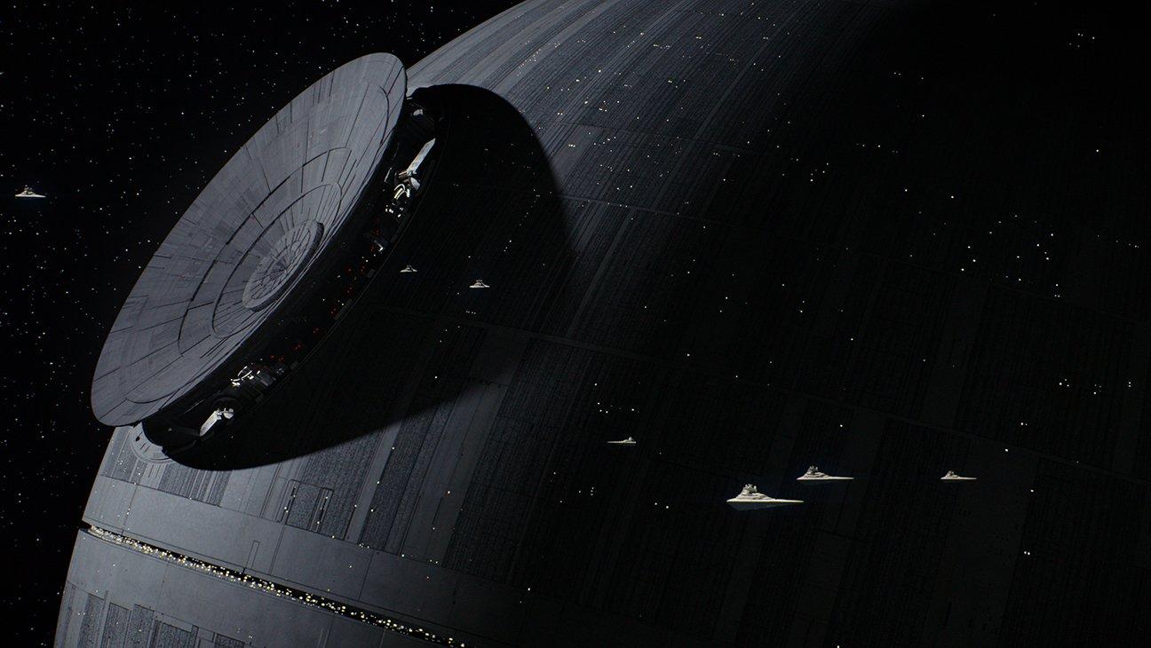 изгой один звездные войны фильм о чем факты что нужно знать вселенная новая часть эпизод кино отвратительные мужики