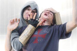 кредо убийцы assassins creed movie cheap cosplay