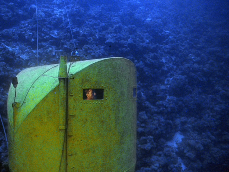жак-ив кусто жак ив кусто коншельф подводные дома conshelf ii отвратительные мужики jacques yves cousteau disgusting men