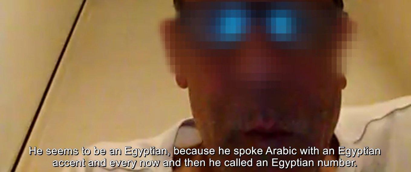 find my phone cerberus вор украл смартфон украденный смартфон скрытая камера документальный фильм отвратительные мужики disgusting men