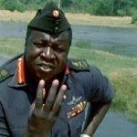 10 самых стильных африканских диктаторов по версии Disgusting Men топ стильных диктаторов отвратительные мужики