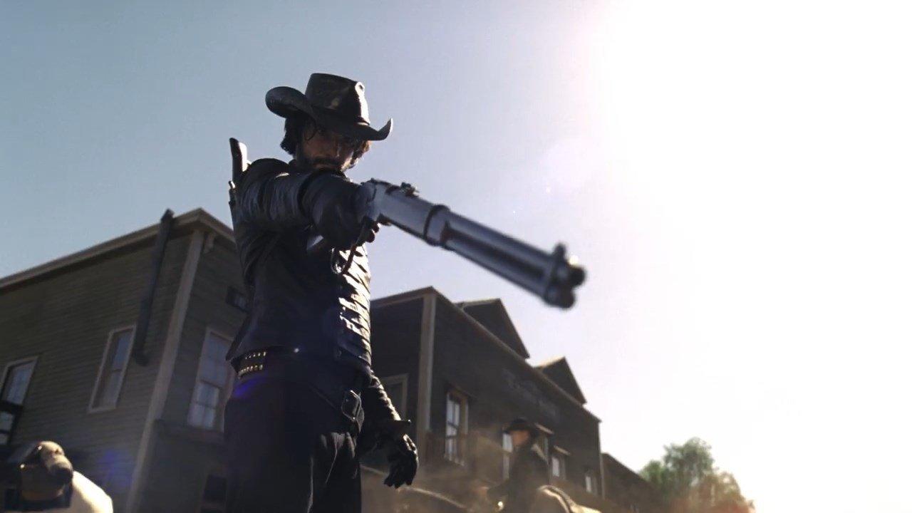 мир дикого запада westworld западный мир обзор сериал 1 сезон первый сезон отвратительные мужики disgusting men