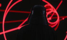 Космическая трагедия — рецензия на «Изгой-один. Звездные войны: Истории»