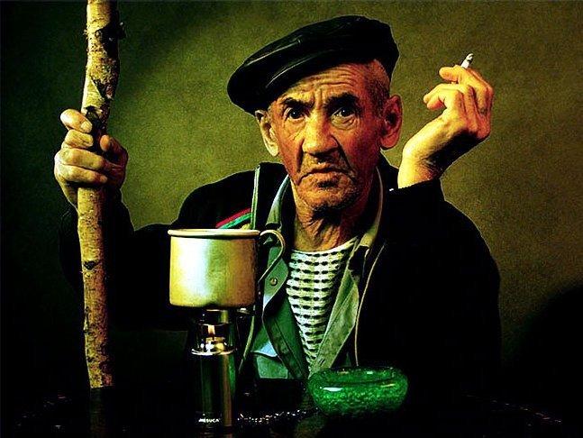 Как заваривать зеленый чай и пуэр гайд улун шу шэн отвратительные мужики disgusting men