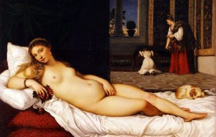 Сексоголизм и порнозависимость — это миф — ученые дали окончательный ответ