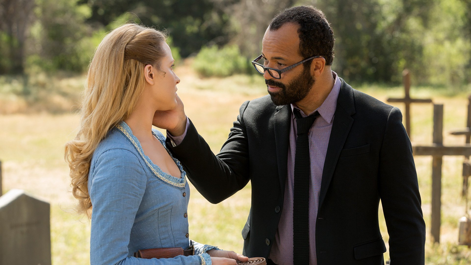 westworld-episode-10-recap-season-finale-arnold-and-delores-snapmunk
