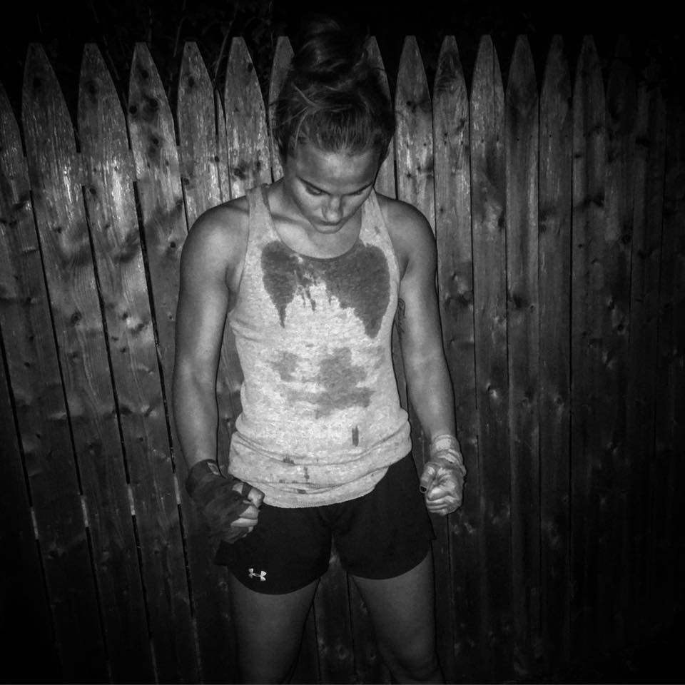 мария доме морской пехотинец сша сибирь российская девушка женщина детский дом москва россиянка история личность девушки отвратительные мужики