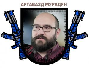 call of duty infinite warfare dlc 1 sabotage обзор стрим
