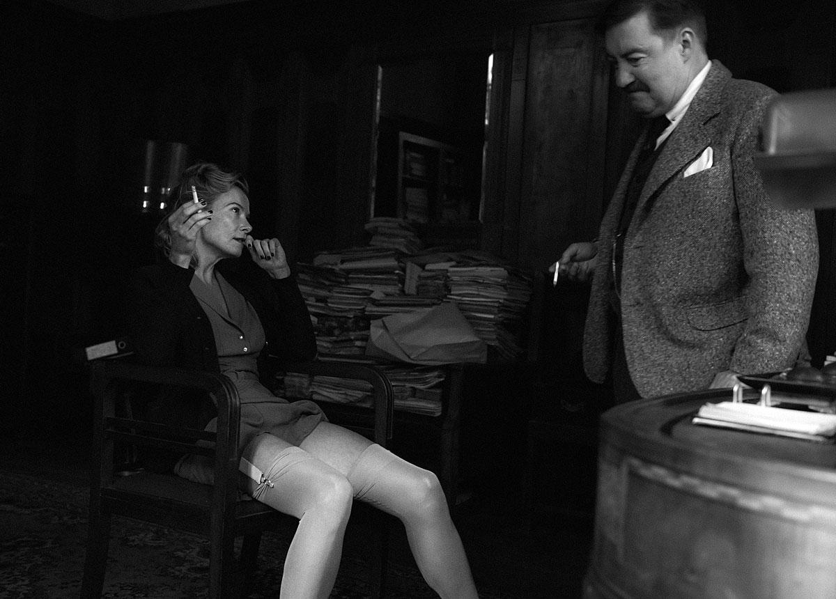 рай кончаловский смотреть война высоцкая оскар российское кино фильм венецианский фестиваль рецензия обзор отвратительные мужики