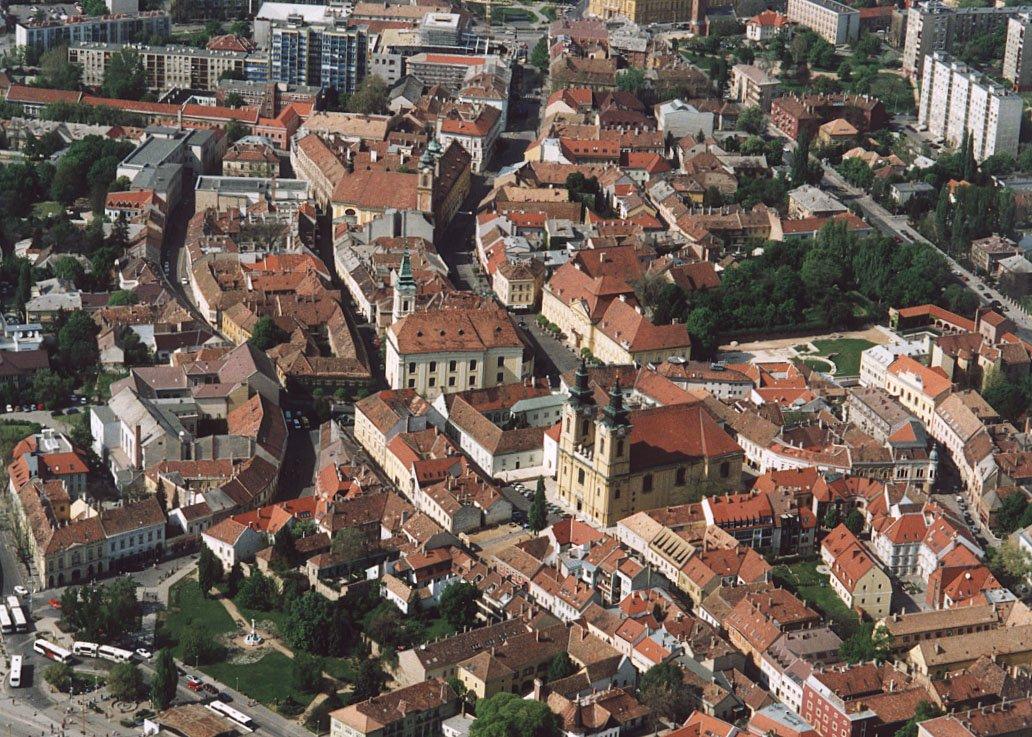 будапешт достопримечательности путешествие столица венгрии памятные места отвратительные мужики disgusting men