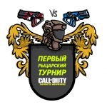 call of duty infinite warfare dlc 1 sabotage обзор стрим