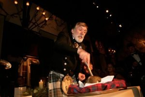 дикий хаггис кухня шотландии шотландские игры отвратительные мужики disgusting men huggis