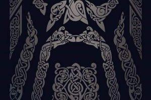 йомсвикинги викинги викинг история священный орден боевое братство викингов отвратительные мужики disgusting men