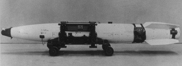 как американцы потеряли ядерные бомбы авиакатастрофа над паломаресом термоядерная бомба авария радиоктивная судный день отвратительные мужики disgusting men