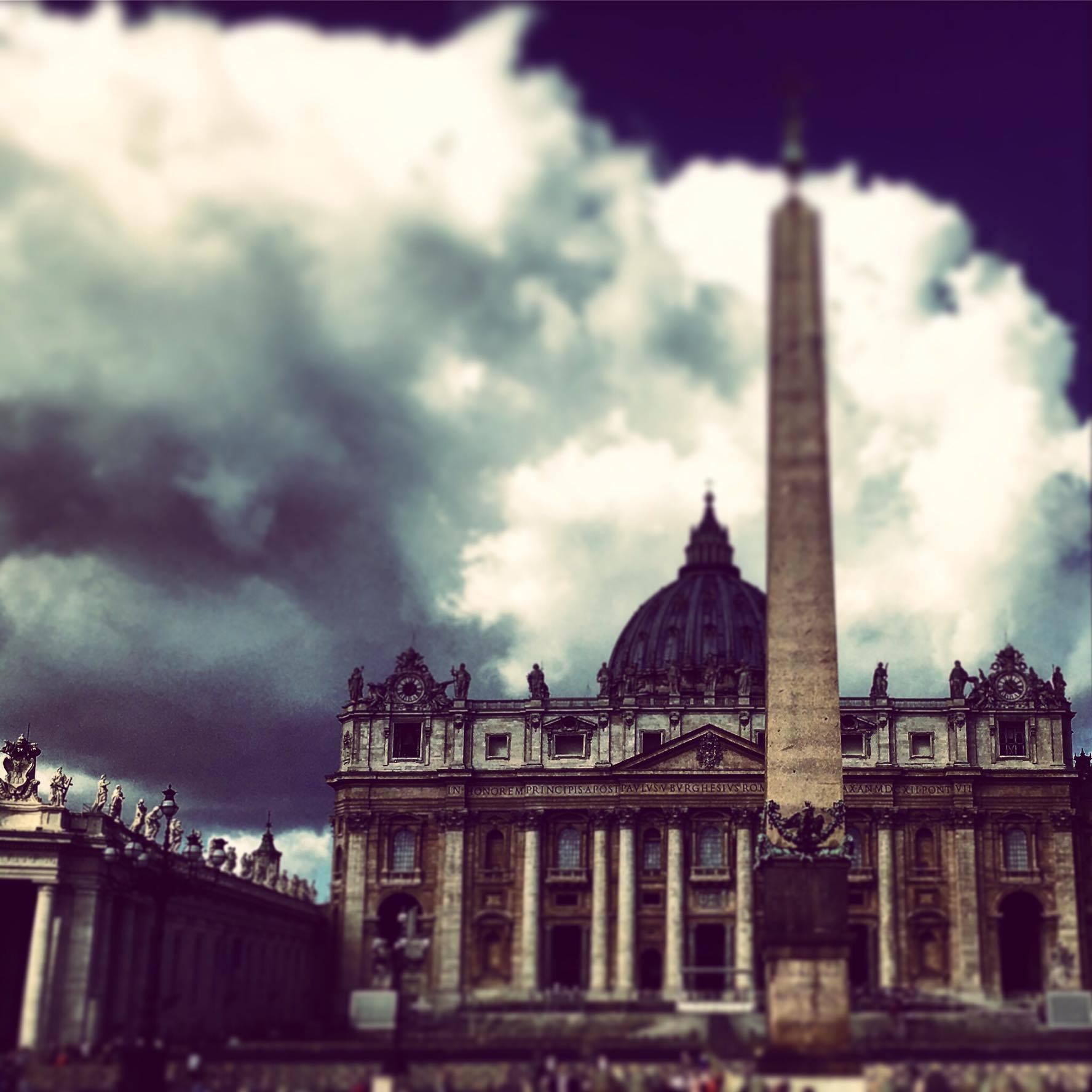 путеводитель по риму отвратительный рим римские достопримечательности где поесть в риме вечный город колизей отвратительные мужики disgusting men