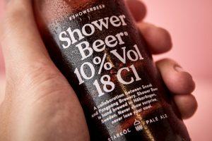 showerbeer shower beer pangpang пиво для душа как пить пиво в душе алкоголь отвратительные мужики disgusting men