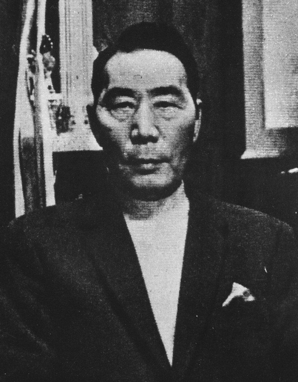 10 лучших историй о якудза японская мафия история отвратительные мужики disgusting men